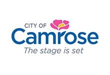 City of Camrose