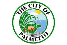 City of Palmetto