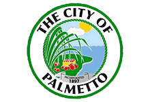 City of Palmetto