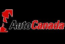 Auto Canada
