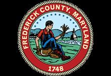 Fredrick County