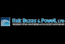 Halt Buzas & Powell