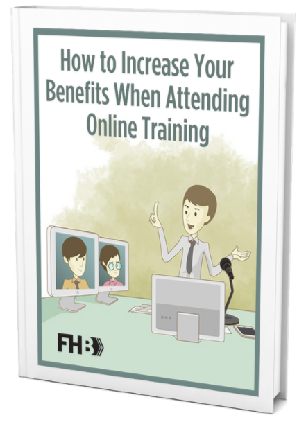 Online training ebook.png