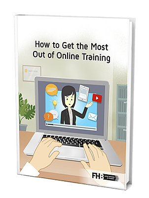 eBook-Online-Training-CTA-thumbnail